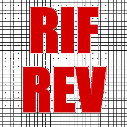 Rif Rev