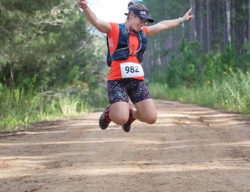 Wild Horse Criterium 2018 – 12 hour race recap by Lauren Shay