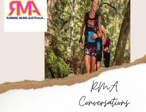 RMA CONVERSATIONS. MEET NATASHA HAMMOND.